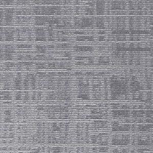Our Executive Range Carpet Square, style code EX-GR02