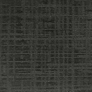 Our Executive Range Carpet Squares Laid, style code EX-CH01