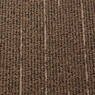 Our Business Range Carpet Square, style code BU-AK06