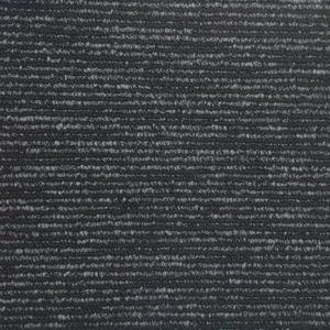 Express_Carpet_Tiles_BU-AK06_Carpet_Square