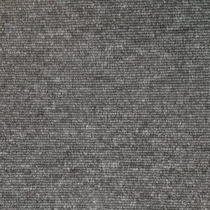 Our Express Range Carpet Square, style code EP-BPGR