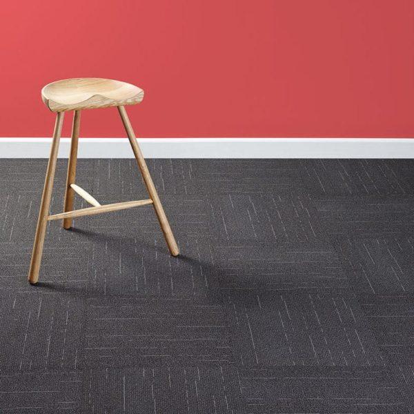 Our Business Range Carpet Squares Laid, style code BU-AK07