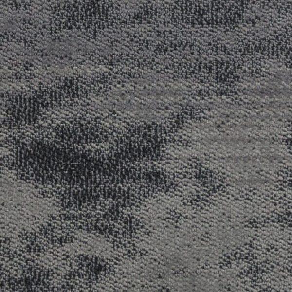 Our Premium Carpet Plank, style code PP-PR07
