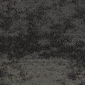 Our Premium Carpet Plank, style code PP-VC06